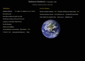 meditation-handbook.50webs.com