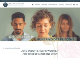 meditation-karlsruhe.de
