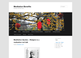 meditationbenefits.co