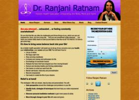 meditationforhealing.com.au