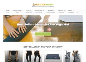 meditationinspires.com