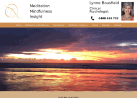meditationmindfulnessinsight.com.au