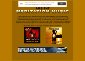 meditationmusic.co.uk