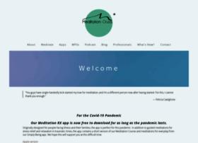 meditationoasis.com