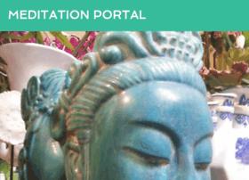 meditationportal.com
