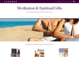 meditationspiritualgifts.com