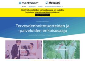 mediteam.fi