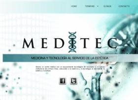 meditecestetica.com