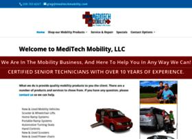 meditechmobility.com