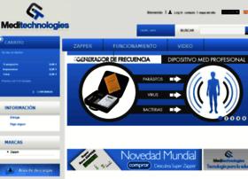 meditechnologies.com