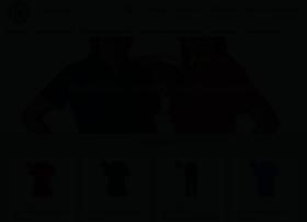 meditekstiili.fi