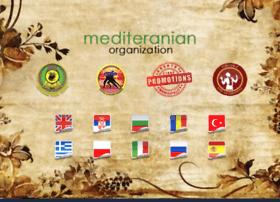 mediteranian-folklore-festivals.org