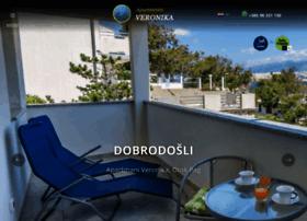 mediteranpag.com