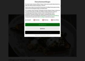mediterran-kochen.de