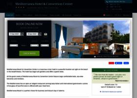 mediterranea-resort.hotel-rez.com