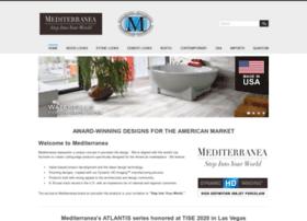 mediterranea-usa.com