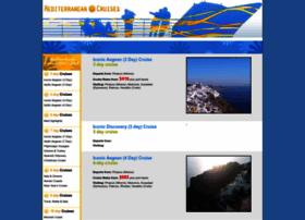 mediterranean-cruises.us