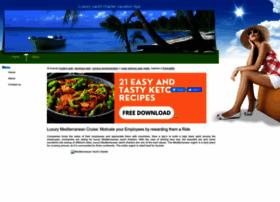 mediterraneanyachtcharter.webpin.com