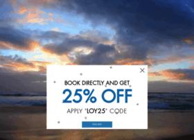 mediterraneotanzania.com
