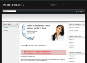 mediterranis.eu