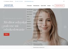 meditor.net.pl