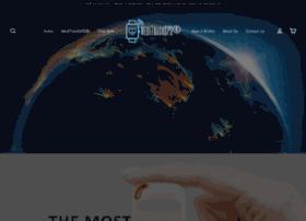 meditrackgps.com.au