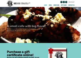meditrina-market-cafe.com