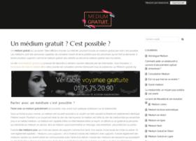medium-gratuit.org