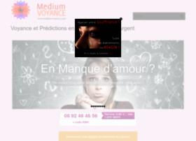 medium-voyance.com