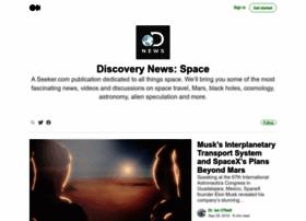 medium.discoverynews.com