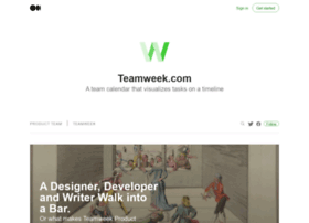 medium.teamweek.com