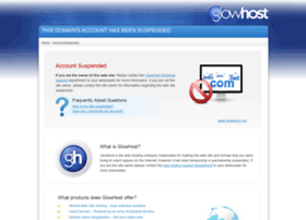 medium4you.be