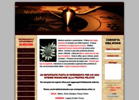 mediumathos.com