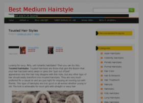 mediumhairstyleupdate.com