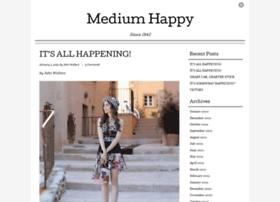mediumhappy.com