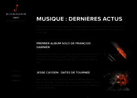 mediumnite-guerissante.webnode.fr