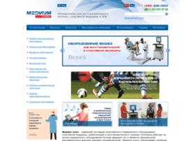 mediumplus.ru