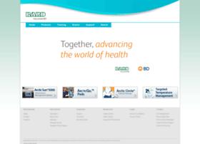 medivance.com