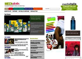 medivitalis-online.de