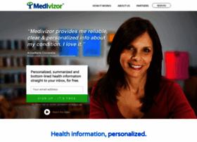 medivizor.com