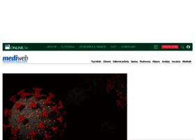 mediweb.hnonline.sk