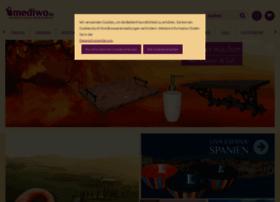 mediwo.de