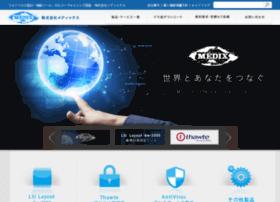 medix.co.jp