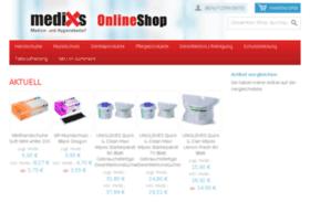 medixs.info