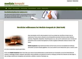 medizin-kompakt.de