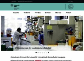 medizin.unibas.ch