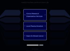 medizinisches-zentrum-bonn.de