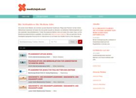 medizinjob.net
