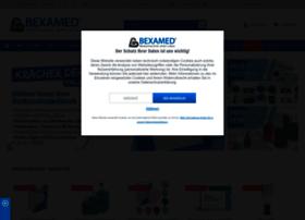 medizintechnik24.com