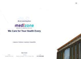 medizone.org